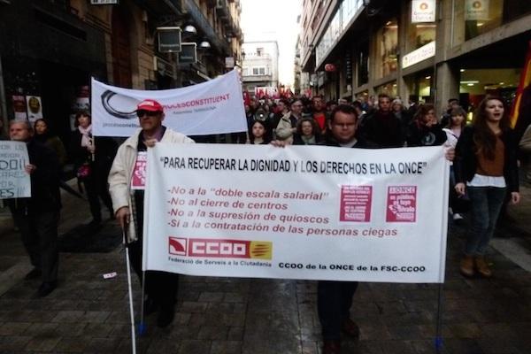 #22M a Tarragona