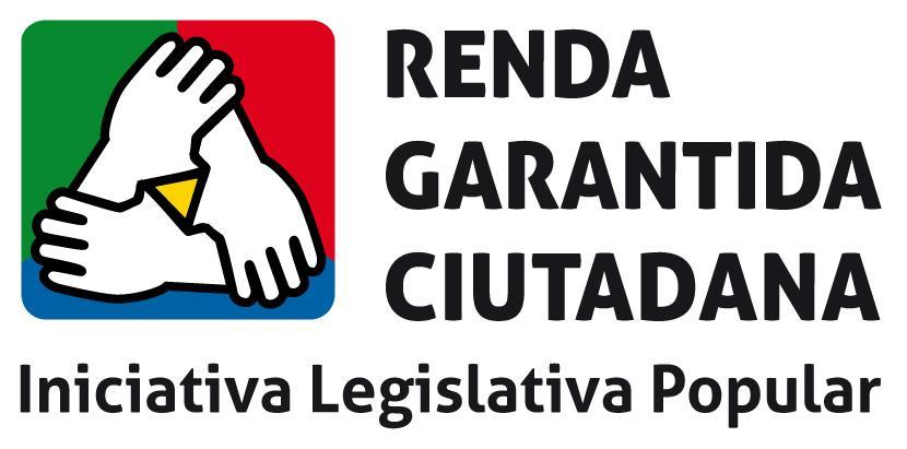 Entrevista a Miquel Ibarz sobre la Concentració per la Renda Garantida
